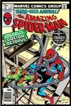 Amazing Spider-Man Annual #13