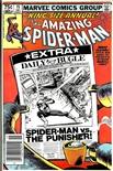 Amazing Spider-Man Annual #15