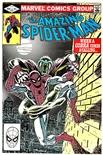 Amazing Spider-Man #231