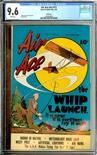 Air Ace V2 #11