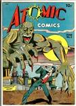 Atomic Comics #2