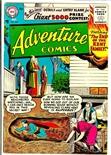 Adventure #229