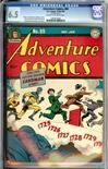 Adventure #89