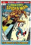 Amazing Spider-Man #110