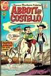 Abbott and Costello #7