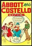 Abbott and Costello #1