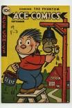 Ace Comics #138