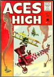 Aces High #2