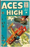 Aces High #3