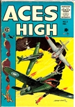 Aces High #5