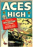 Aces High #1