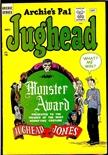Archie's Pal Jughead #78