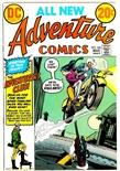 Adventure #426