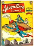 Adventure #156