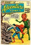 Adventure #240