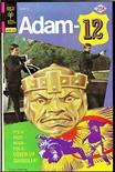 Adam 12 #10