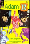 Adam 12 #3