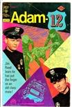 Adam 12 #6