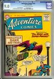 Adventure #225