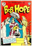 Adventures of Bob Hope #11
