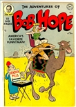 Adventures of Bob Hope #5