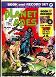 Power Record Comics #18
