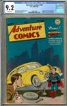 Adventure #103