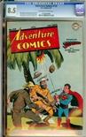 Adventure #115