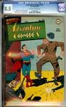 Adventure #117