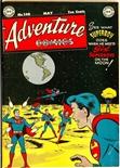 Adventure #140