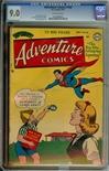 Adventure #168