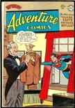 Adventure #169