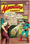 Adventure #173