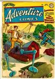 Adventure #179
