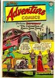 Adventure #192