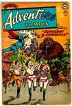 Adventure #196