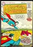 Adventure #216