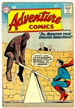 Adventure #274