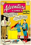 Adventure #278