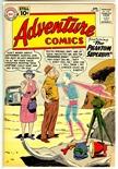 Adventure #283