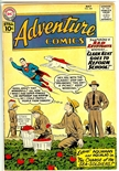 Adventure #284