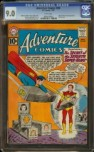 Adventure #290