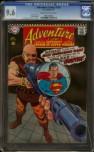 Adventure #358