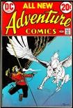 Adventure #425