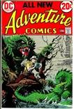 Adventure #427
