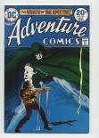 Adventure #431