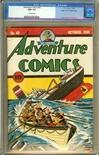 Adventure #43