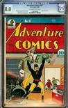 Adventure #57