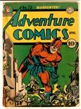 Adventure #73