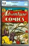 Adventure #86